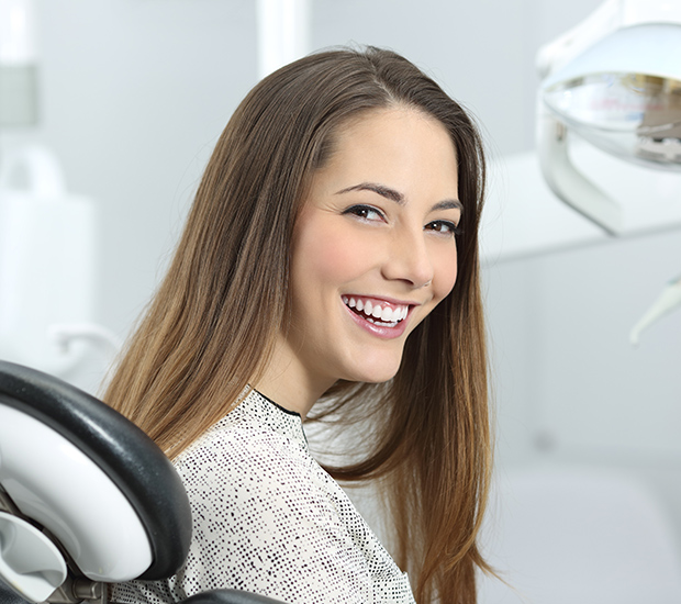 Chalfont Cosmetic Dental Care